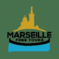 Tours marseille Free Walking Tours