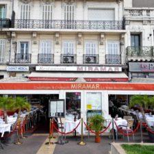 Miramar-Restaurant-1