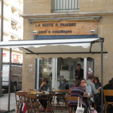 Restaurant-La-boåte-Ö-panisse-2