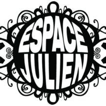 espace_julien