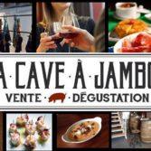 la-cave-a-jambon-2