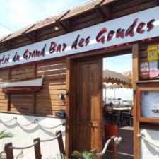le-GRand-bar-des-Goudes
