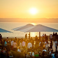 Nightlife in Marseille - Marseille Free Walking Tour