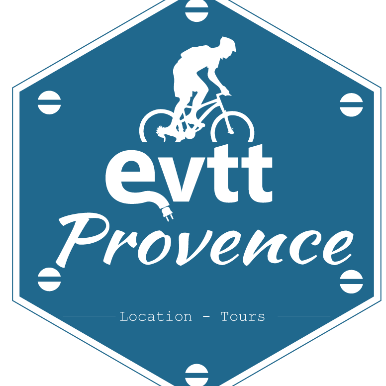 logo-evtt-provence-bleu