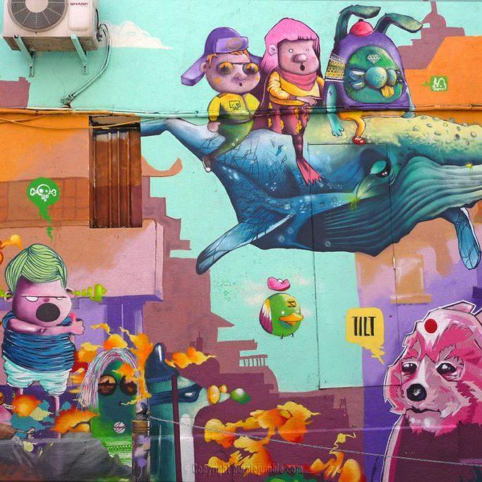 street-art-marseille-cours-julien-6-1024x683