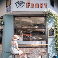guide-marseille-chez-fanny-2