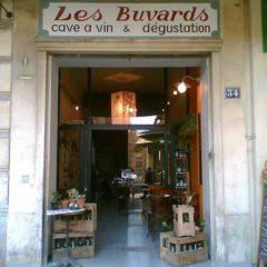 les-buvards-marseille-1319132950
