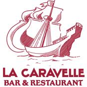 logo-la-caravelle-Marseille-Vieux-Port