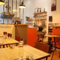 marseille-restaurant-obidul