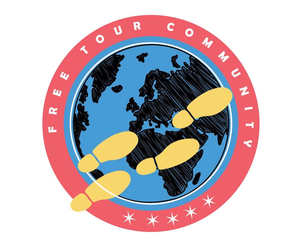 Free-Tour-Community - Visit marseille